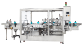 KWT-630-R | Neck Front and Back Labeler